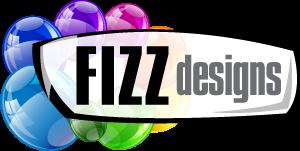 FIZZ designs