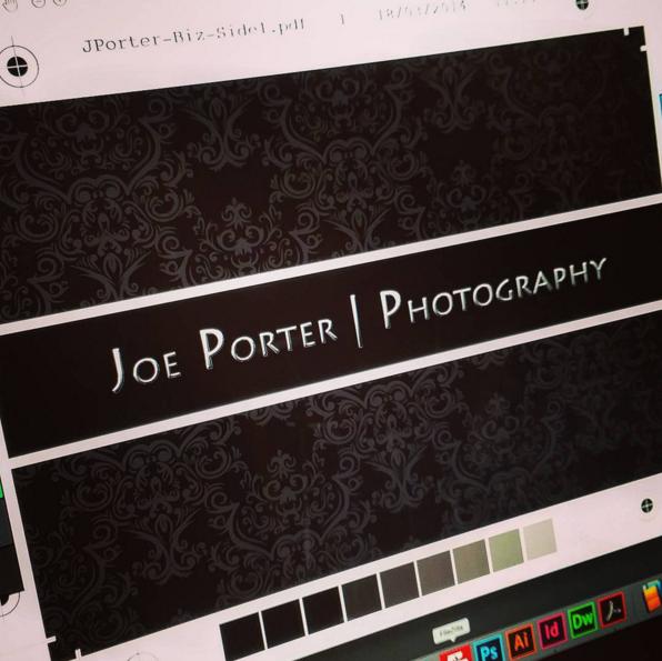 Design for Print-07