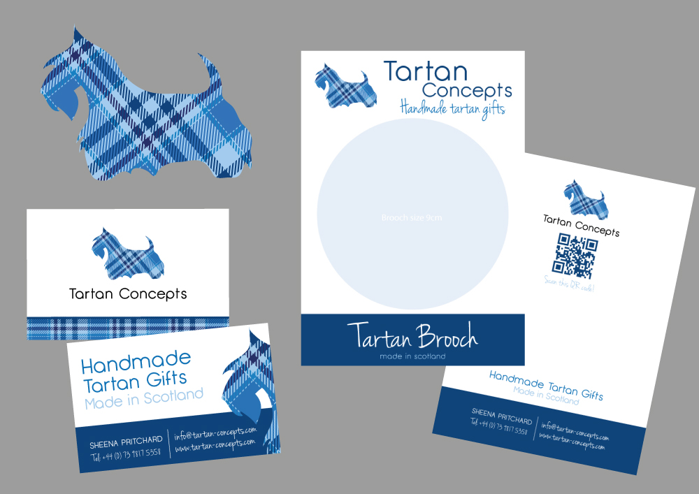 Graphic Design, Logos & Design for Print